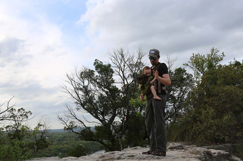 The 6 Best Resources for Mount Bonnell in Austin Texas