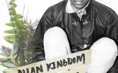 Header image from soundcloud of allan kingdom